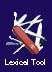 logo of Lexical Tools